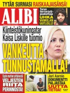 Alibi