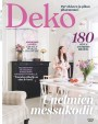 Lehti 04/2013