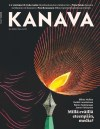 Kanava