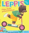 Leppis
