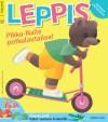 Leppis