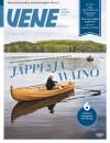 Vene-lehti